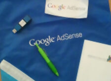 adsense in your city swag