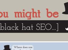 search engine comic
