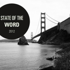 State-of-the-Word-2012