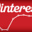 pinterest pagerank group boards